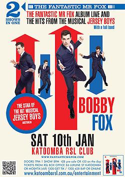 BobbyFox2014extWeb250
