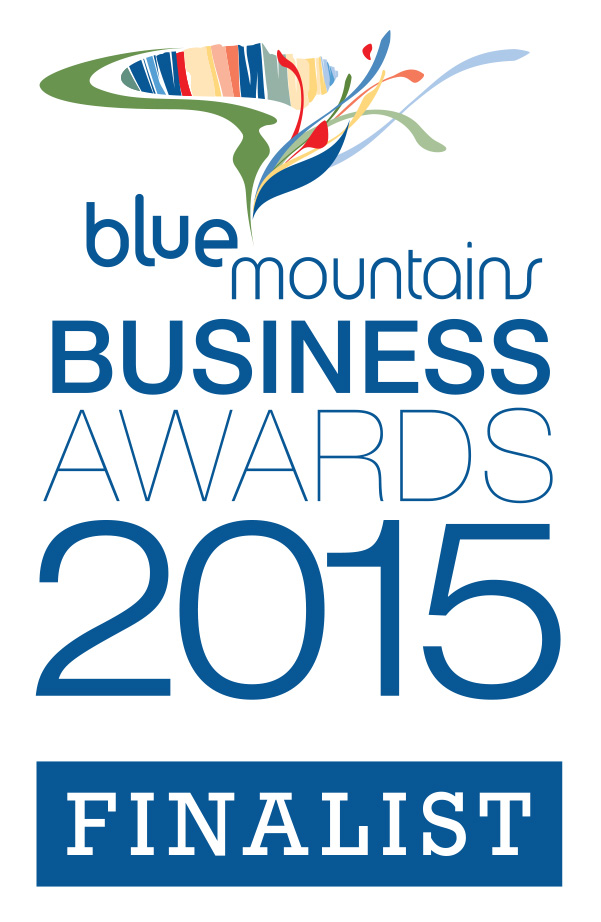 2015BusinessAwards_Finalist_RGB