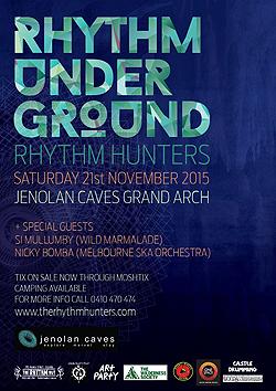 RhythmUnderground2015web250