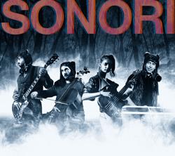 Sonori-2016web250