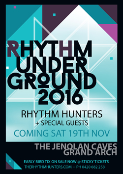 RhythmUndergroundSavethedate250
