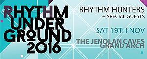 RhythymUnderground2016Header300
