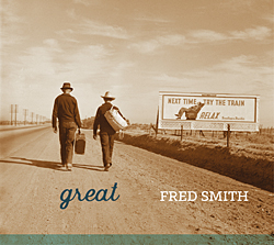 Fred-Smith-cover250