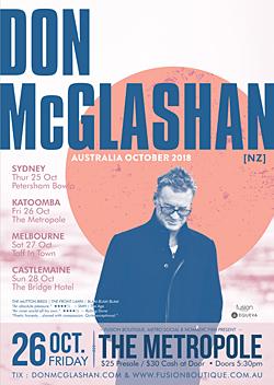 DonMcGlashan-Oct-2018_250