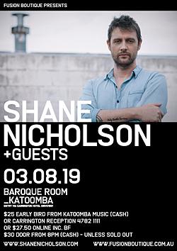 ShaneNicholsonA3print250