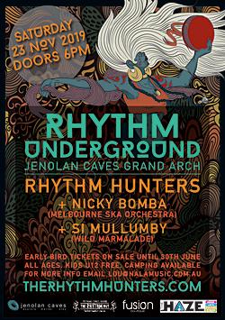 2019-Hunters-Rhythm-Underground250