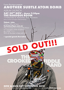CrookedSoldOut250