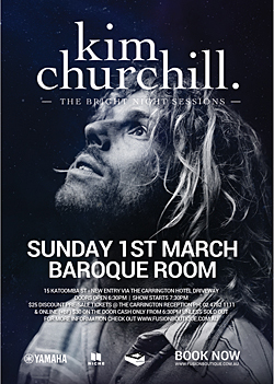 Kim-Churchill-Tour-PosterWEB250