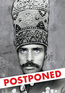 KINGcurlyPROMOPostponed250