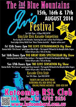 ElvisFestival2014JulyNewWeb250