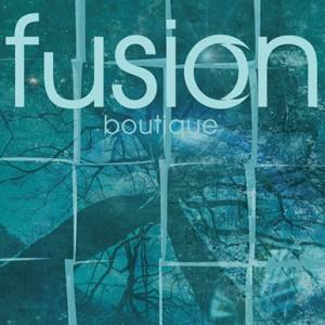 FusionBoutiqueSquareContact