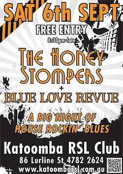 HoneyStompBlueLove2014web250