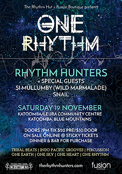 one-rhythm-poster-katoomba250