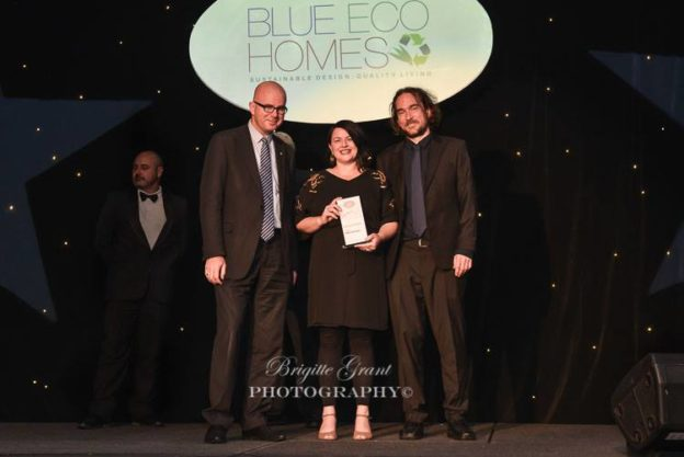 fusionboutiquebusinessawards2
