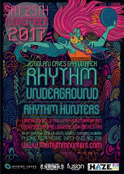 RythmUnderground2017web250