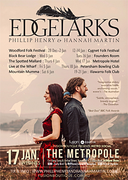EDGELARKS-SRA3-poster2018-METROPOLE250