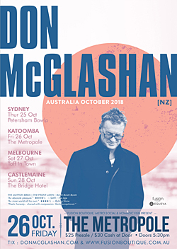 DonMcGlashan-Oct-2018_250