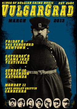 march-2013-nsw-tour-poster250