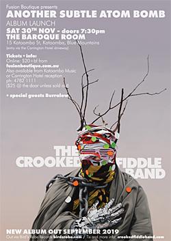 TheCrookedFiddleBandA3baroquev2WEB250