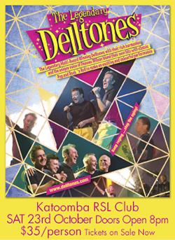 Delltones23rdOct2010web250