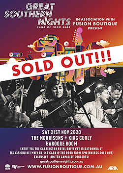 GreatSouthernNights1MorrisonsA3SOLDOUT250
