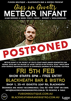 Meteor InfantA3poster2021postponed250