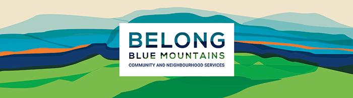 BelongBM logo mountainsSMALLstrip