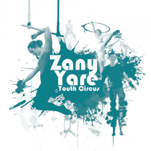 Zany-Yare Promo-Image-500x500